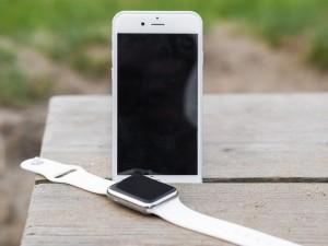 iphone-1021297_1920