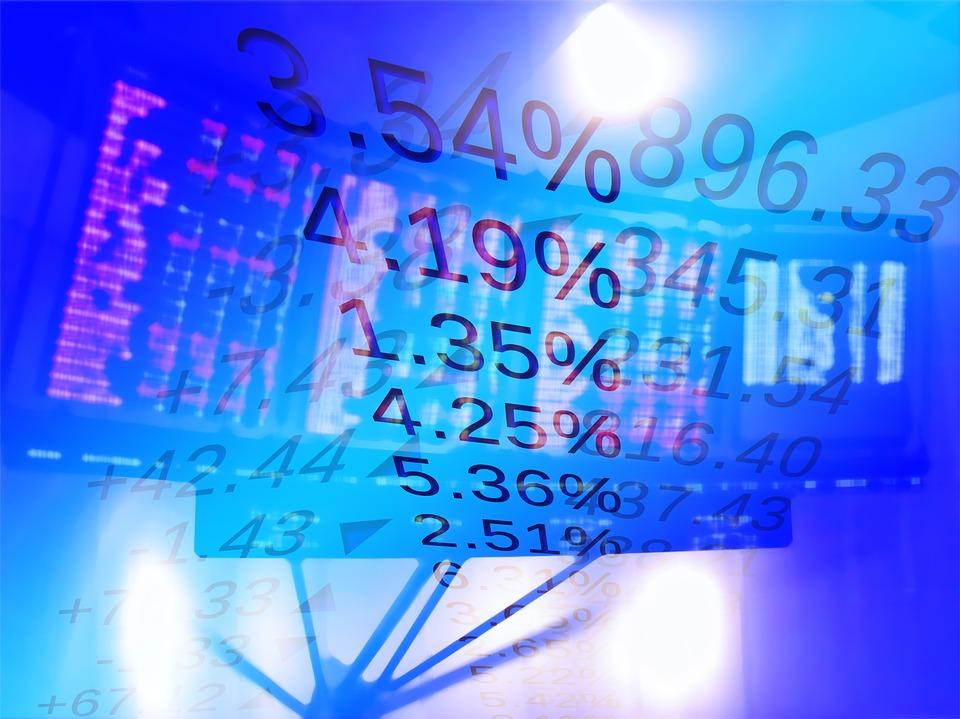 Nützliche Erfahrungen mit dem online Broker Admiral Markets