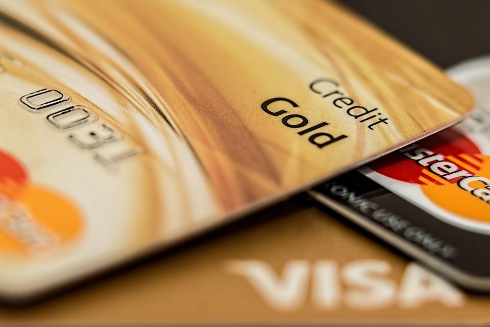 Kreditkarten - wozu sind die eigentlich gut?